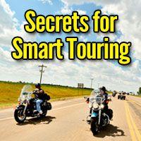 15 Motorcycle Touring Tips that'll Transform the Way You Travel Motorcycle Camping, Scrambler Motorcycle, Motorcycle Touring, Girl Motorcycle, Biker Quotes, Motorcycle Quotes, Touring Motorcycles, Triumph Motorcycles, Custom Motorcycles