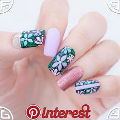 beautiful fall nail art design to copy now 20 ~ thereds.me : beautiful fall nail art design to copy now 20 ~ thereds. Light Pink Nail Designs, Light Pink Nails, Fall Nail Art Designs, Pastel Nails, Nail Art For Girls, Nagel Hacks, Nail Art Videos, Nail Art Designs Videos, Autumn Nails