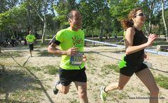 atletismo y algo más: 12118. #Atletismo. #Fotografías Corre por la Escle...