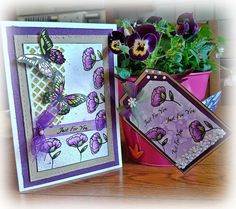 Daisys Jewels and Crafts Decorative Boxes, Jewels, Cards, Inspiration, Design, Home Decor, Biblical Inspiration, Decoration Home, Jewerly