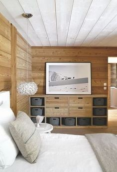 Décoration montagne : relookez votre maison en chalet ! | DECOCLICO