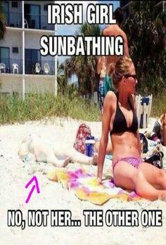sunblock, people, USE SUNBLOCK