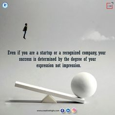 Success at every step is determined by the degree of your expression not impression. Marketing Tools, Social Media Marketing, Digital Marketing, Seo Online, Reputation Management, Advertising Agency, Video Photography, Grad, Learning