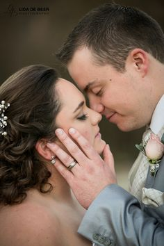 Professional wedding photography by Lida de Beer at Avianto Wedding venue, situated in the Wedding Mile for Kylie and Craig. Professional Wedding Photography, Mr Mrs, Kylie, Wedding Venues, Amp, Couples, Couple Photos, Wedding Reception Venues, Couple Pics