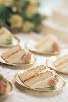 Shabby chic party food ana rosa 65 Ideas for 2019 High Tea, Let Them Eat Cake, How To Make Cake, Afternoon Tea, Cupcake Cakes, Cake Decorating, Decorating Tips, Sweet Tooth, Wedding Cakes