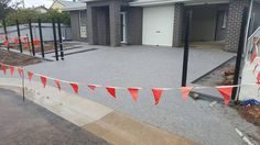 Hire Professional Concreters Adelaide for Your Domestic/Commercial Concreting Solutions Professional Cleaning Services, Commercial, Modern, Trendy Tree