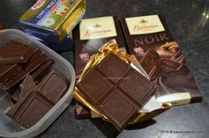 Negresa reteta perfecta (brownie) (2) Brownies, Louis Vuitton Monogram, Sweets, Urban, Desserts, Black People, Sweet Pastries, Tailgate Desserts, Deserts