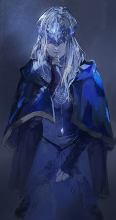 "limii-circulate: "" Dark Souls 3 . Ten days to go…Ehhhhhhhhh I JUST CAN'T WAIT….. """