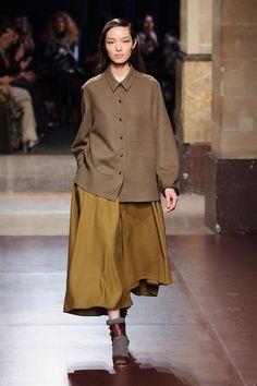 Hermès 2014 Sonbahar-Kış Koleksiyonu