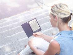 Cinco cosas que debes considerar antes de construir otra plataforma de lectura / Marta Peirano + @eldiarioes   #socialreading #readytoread #ebooks