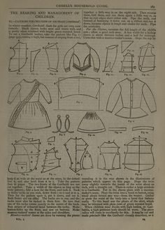 Cassell's household guide : being a complete encyclopaedia of domestic and social economy and forming a guide to every department of practical life (1869)