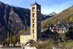 Katalónia 10 gyönyörű települése - Katalónia - Catalunya