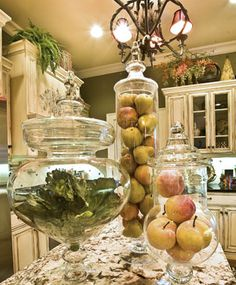 Tuscan decor – Mediterranean Home Decor
