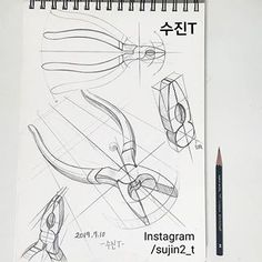 how to draw roses Easy Still Life Drawing, Still Life Sketch, Pencil Art Drawings, Drawing Sketches, My Drawings, Technical Illustration, Technical Drawing, Human Figure Sketches, Figure Sketching