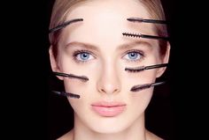 The Lash Game-Changer: Build Your Own Bespoke Mascara