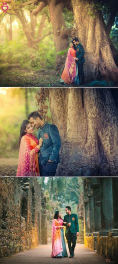 Trendy Wedding Photography Bride And Groom Photo Shoots Romantic 49 Ideas Pre Wedding Poses, Pre Wedding Shoot Ideas, Pre Wedding Photoshoot, Bridal Shoot, Photoshoot Style, Indian Wedding Couple Photography, Wedding Couple Photos, Couple Photography Poses, Photography Journal