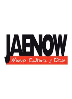 Jaenow