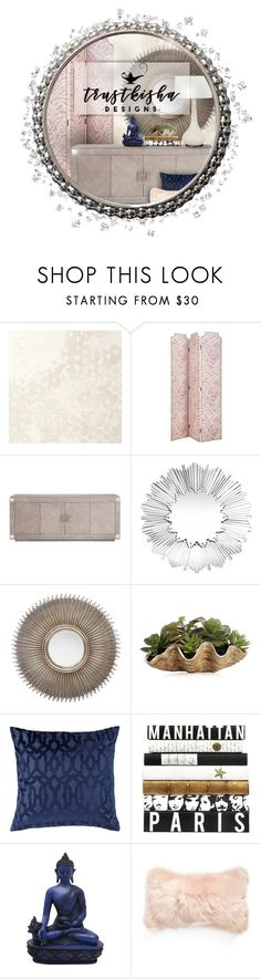 """Grab that Dream 