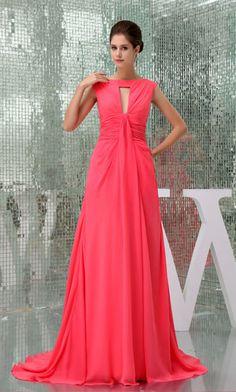 Red Prom Dresses, Prom Dresses