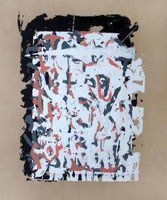 The Abstract Type, by ECF Art Centers artist Jameel Linzy - null,http://www.amazon.com/dp/B00K0PWCL0/ref=cm_sw_r_pi_dp_5x.xtb1QHRJ1VD1T