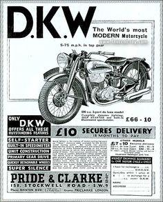DKW_The_World-s_most_Modern_Motorcycle_(UK)_1937-09.jpg (643×800)