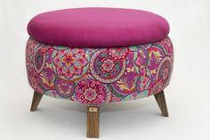 Encontrá Puff Banqueta Sillon Sustentable. Muebles, Living y más objetos únicos recuperados en MercadoLimbo.com. http://www.mercadolimbo.com/producto/1173/puff-banqueta-sillon-sustentable