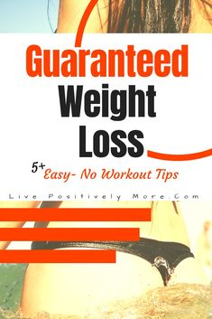 Quick and fast weight loss tips Fast Weight Loss Diet, Quick Weight Loss Tips, Weight Loss Help, Weight Loss Program, Start Losing Weight, Diet Plans To Lose Weight, How To Lose Weight Fast, Reduce Weight, Ideas