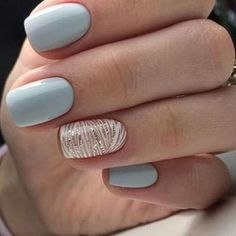 63 Top Best Nail Arts Designs Colors-Do you like the latest fashion trends and you will follow them? The trendy outfit play a very important part for our whole look. But you should never forget other details like makeup,accessories and even nail. They will make your look complete and more outstanding, but with a right nail arts designs