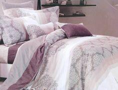 cute adult girl comforters   luxury bedding sets, bed, bedding, bedroom, bedding sets - inspiring ...