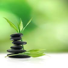 10 Life Changing Skills Developed in Meditation