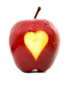Keep your #heart #healthy with these 22 foods that are packed with #Antioxidants