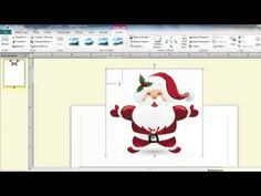 How to Make Page Borders with Microsoft Publisher Microsoft Publisher, Microsoft Word, Desktop Publishing, Computer Help, Starting School, Page Borders, Handwriting, Computers, Software