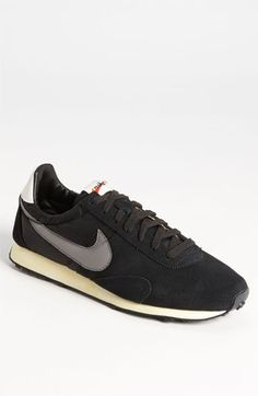 2dfac1a68f1a66 Nike  Pre Montreal Racer  Sneaker (Men) available at  Nordstrom Montreal