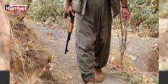 """PKK'nın İran uyruklu yöneticisi yakalandı: Bingöl'ün Kiğı ilçesinde terör örgütü PKK'ya yönelik hava destekli operasyonda, biri sözde Yayladere sorumlusu İran uyruklu """"Sinan Rojhilat"""" kod adlı Barış Alhani olmak üzere 2 terörist yakalandı."""