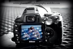 GLoucacelunaphotography