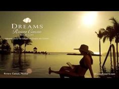 Welcome to Dreams Riviera Cancun Resort & Spa! | Day Dreams | The Official Blog of Dreams Resorts & Spas
