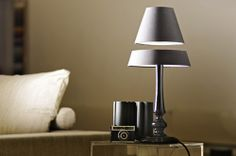 LOS-Levitating-Lamp-by-Crealev
