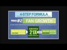 facebook marketing strategies, the best way to learn facebook strategies - YouTube