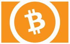 HowTo Tutorial:  Claim your BitcoinCash using Coinomi app