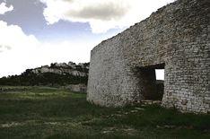 Photo Of The Day: Great Zimbabwe Ruins,Zimbabwe. Zimbabwe, Museums, Castles, Larger, To Go, British, Europe, African, Explore