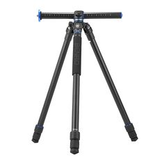 139.74$  Buy now - http://ali95b.worldwells.pw/go.php?t=32689975784 - wholesale DHL Benro tripods SystemGo GA158T SLR professional photographic aluminum tripod