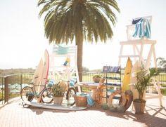 Inspired By This Beach deocr vignette.2jpg