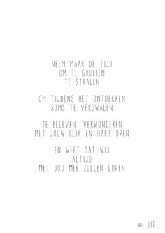 New baby quotes nederlands life ideas - Modern New Baby Quotes, Quotes For Kids, Best Quotes, Love Quotes, Inspirational Quotes, Words Quotes, Wise Words, Baby Design, Dutch Quotes