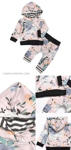 Infant Baby Boys Rompers Sleeveless Cotton Onesie,Creative Leaves Design Bodysuit Spring Pajamas