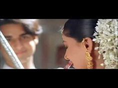 Tamil Cut Song for WhatsApp Status - YouTube
