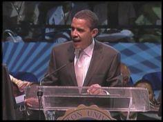 Michael Brown: Obama played race card - Bobby Cervantes - POLITICO.com