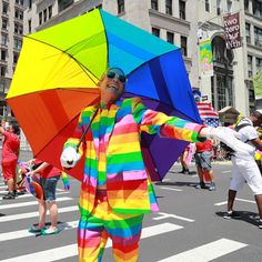 Are a new york presents pride taiwan gay men