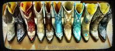 #cowgirlboots for a #wedding at #rivertrail getting #married in #cowboyboots #cute #fashion #boots #whitecowgirlboots #ivorycowgirlboots
