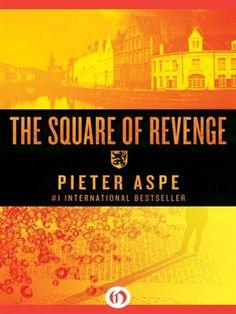 Square of Revenge.