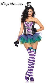 erotiske filmer gratis sexy halloween kostyme